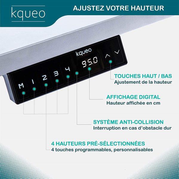 Bureau-assis-debout-electrique-KQUEO-Space-Lift-110-blanc-rangement-panneau-tactile-reglage-hauteur