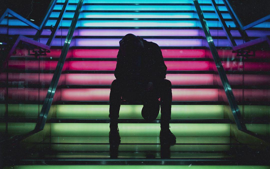 Marches-colorées-nuit