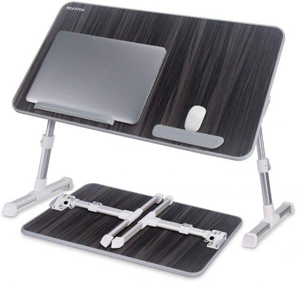 Table de lit Nearpow support PC