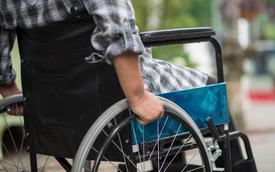Tables ergonomiques pour personnes à mobilité réduite (PMR)