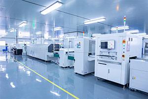 usine moderne Maidesite