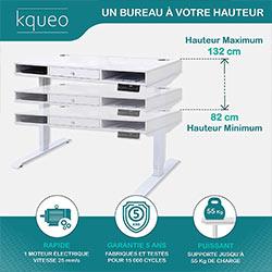 bureau-assis-debout-kqueo-space-lift-110-blanc-amplitude-hauteur
